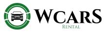WcarS - wypożyczalnia samochodów Rzeszów